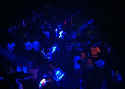 2015_BlackLightParty_SassifrasBallroom1