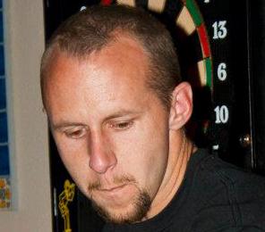 Justin Krauss